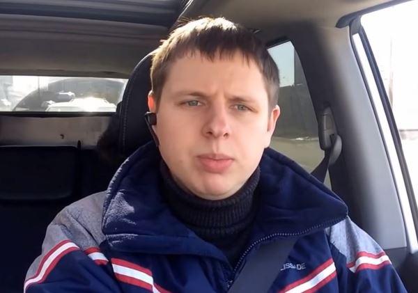частный мастер по ремонту холодильников Сергей - Москва