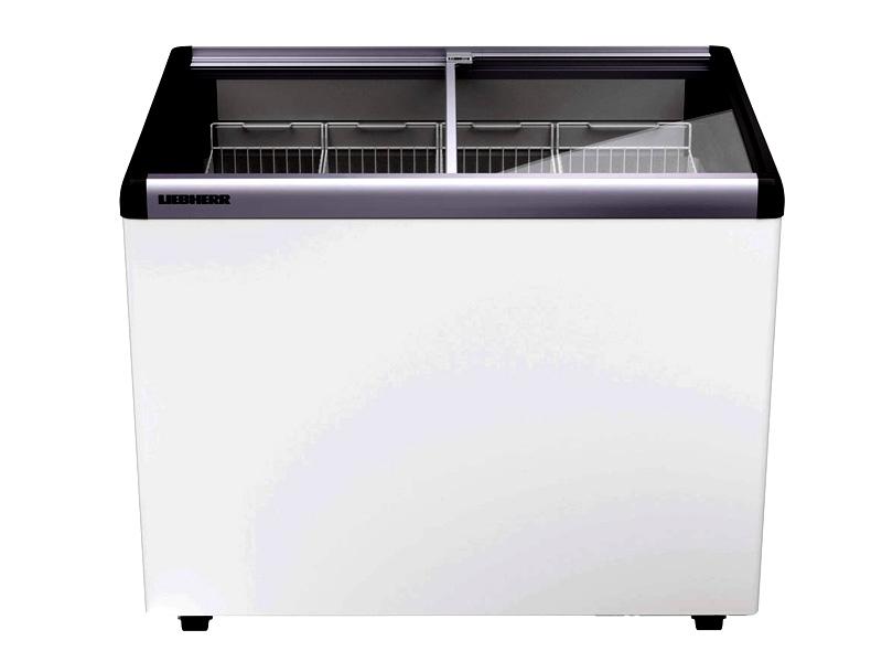 Морозильный ларь Liebherr GTI 3303